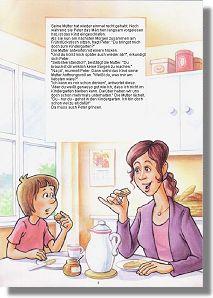 Detektive Seite 4